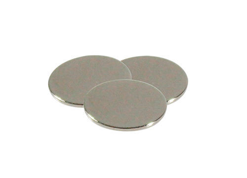 FIXUM Magnet-Blaettchen